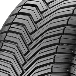 Michelin CrossClimate ( 225 45 R17 94W XL )