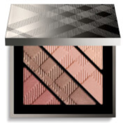 Burberry Complete Eye Palette Rose Pink 10 5.4g