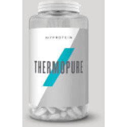 Myprotein Thermopure 180capsules Unflavoured