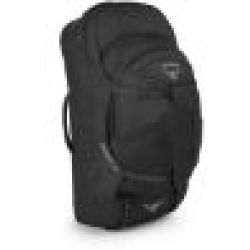 Osprey Farpoint 55 Backpack Travel Bags