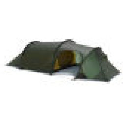 Nordisk Oppland 3 Tent LW Tents