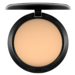 MAC Studio Fix Powder Plus Foundation (Various Shades) NC40