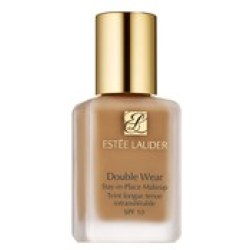 Estée Lauder Double Wear Stay in Place Makeup 30ml 3C2 Pebble