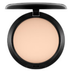 MAC Studio Fix Powder Plus Foundation (Various Shades) NW10