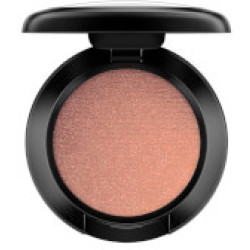 MAC Small Eye Shadow 1.5g (Various Shades) Veluxe Pearl Expensive Pink