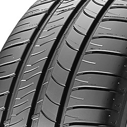Michelin Energy Saver ( 185 65 R15 88T )