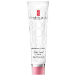 Elizabeth Arden Eight Hour Skin Protectant Fragrance Free (50ml)