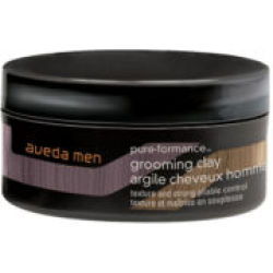 Aveda Men's Pure Formance Grooming Clay 75ml