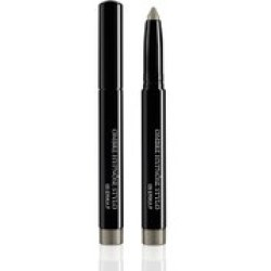 Lancôme Ombre Hypnôse Stylo 24H Cream Eye Shadow Stick 1.4g 05 Erika F