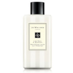 Jo Malone London Lime Basil and Mandarin Body and Hand Lotion (Various Sizes) 100ml