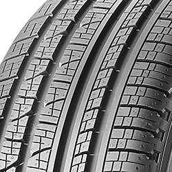 Pirelli Scorpion Verde All Season RFT ( 235 60 R18 103H MOE runflat )