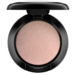 MAC Small Eye Shadow 1.5g (Various Shades) Frost Naked Lunch