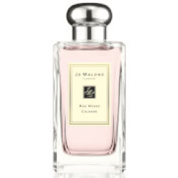 Jo Malone London Red Roses Cologne (Various Sizes) 100ml