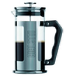 French Press Signa. 10 k 1 25 l