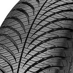 Goodyear Vector 4 Seasons G2 ( 195 65 R15 91V )