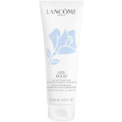 Lancôme Gel Eclat Express Clarfying Self Foaming Cleanser 125ml