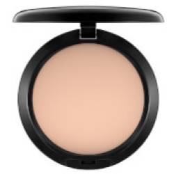 MAC Studio Fix Powder Plus Foundation (Various Shades) NW20
