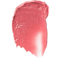 Bobbi Brown Pot Rouge for Lips and Cheeks 3.7g (Various Shades) Pale Pink