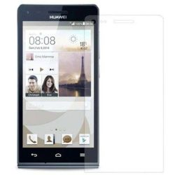Huawei Ascend P7 Mini Digishield Tempered Glass Beskyttelsesfilm