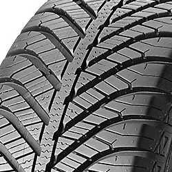 Goodyear Vector 4 Seasons ( 225 45 R17 94V XL AO )