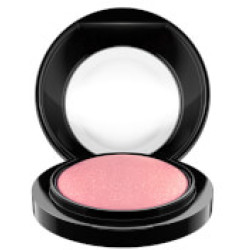 MAC Mineralize Blush (Various Shades) Gentle