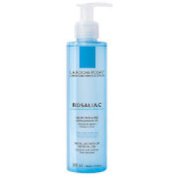 La Roche Posay Rosaliac Make Up Remover Gel 195ml