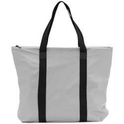 Shopper tote bag 1224