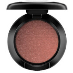MAC Small Eye Shadow 1.5g (Various Shades) Veluxe Pearl Antiqued